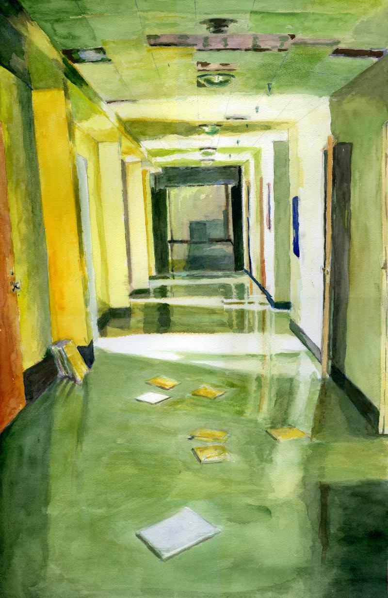 Green Halls.jpg